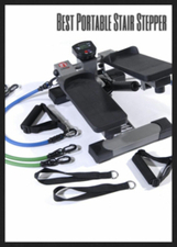 Best Portable Stair Stepper   For our home   Scoop.it