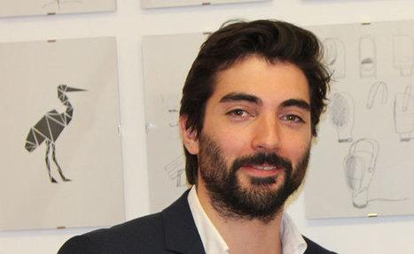 Habitat annonce sa collaboration avec le chef étoilé Thierry Marx | Opés | Scoop.it