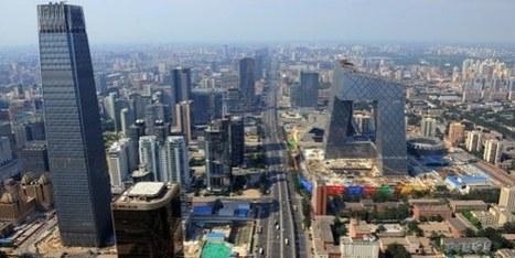 Les maîtresses chinoises perturbent le marché immobilier | Actu | Scoop.it