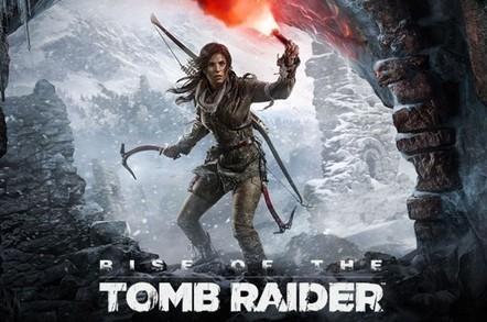 Top 7 Fixes for Rise of the Tomb Raider Crash, Error, FPS Drop, NTDLL, Expedition, Runtime - Fix PC Errors | Fix PC Error | Scoop.it