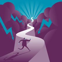 ¿Hacia dónde va el marketing online? 100 profesionales nos ... - MarketingDirecto | Consultor de Marketing | Scoop.it