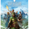 Lone Wolf - Loup Solitaire