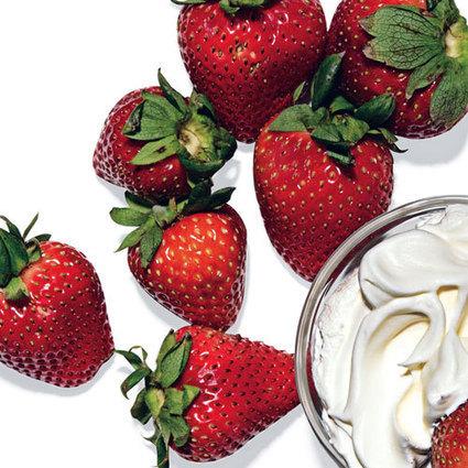 Top 28 Best Healthy Snacks | Wrap With Agata | Catering, Food Baskets, Delicatessan, Parties, Weddings | Scoop.it