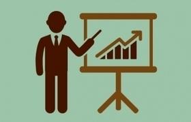 Making Sales Presentations | sales key points | Scoop.it