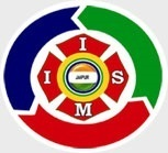 IISMINDIA-Course In Fire And Safet | Online Education | Scoop.it