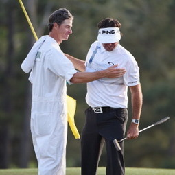 Lacklustre finish to 78th Masters | Golf | Scoop.it