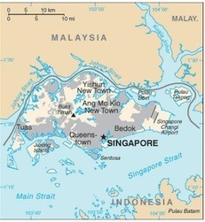 Avian Flu Diary: Singapore MOH/NEA Zika Update - Sept 6th | Tools and tips for scientific tinkers and tailors | Scoop.it