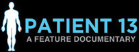 New trailer for the documentary PATIENT 13  Scientists quest to cure type 1 #diabetes | diabetes and more | Scoop.it