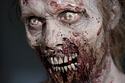 How To Make A Convincing Zombie Costume In 30 Minutes (Or Less) | Fine Creativity | Scoop.it