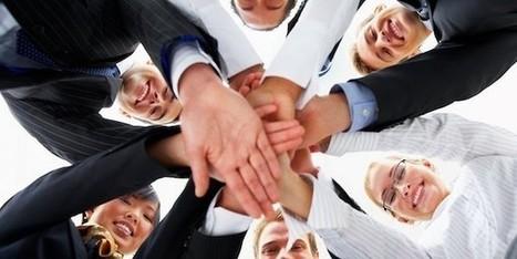 Antonio Luciano Blog : Fare formazione con il Blog attraverso i doni   Web Learning & Offerta Formativa   Scoop.it