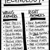 Jennifer's Instructional Technology Page