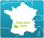 Domaine Les Messauts - Le Figuier - Gîtes et meublés - Office de Tourisme de l'Entre-deux-mers | Oenotourisme en Entre-deux-Mers | Scoop.it