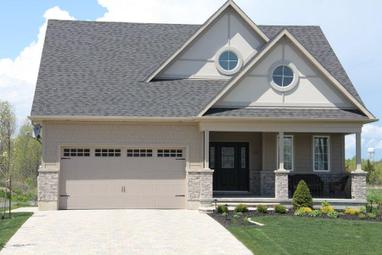 New Homes-Builders Ontario « Ontario Home Builders | Custom Home Building | Scoop.it
