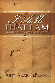 The Authors Report Card: A Christian Book Marketing Author Article ... | I AM THAT I AM, Tracing the Footprints of God | Scoop.it