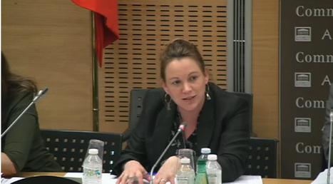 Les députés votent le principe d'un OS souverain made in France - Politique - Numerama | Marketing digital & réseaux sociaux | Scoop.it