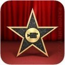 iMovie Introductions: lesson starter idea | iPad Art Room | education | Scoop.it