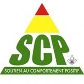 Succès de l'implantation du Soutien au comportement positif (SCP ... | Enseignement explicite | Scoop.it