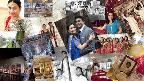 Significance of Suhag - Wedding Experts India, Wedding Planner, Wedding Organizer India | Wedding Planners in India | Scoop.it