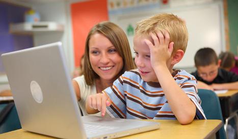 Diez canales educativos imprescindibles de YouTube para alumnos y profesores | aulaPlaneta | Recursos TIC para educación | Scoop.it