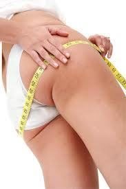 helps you regain fat free flat belly | helps shed weight rapidly without exercises or dietary changes | Scoop.it