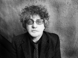 The Art of Unknowing - an afternoon with Paul Muldoon in Singapore | The Irish Literary Times | Scoop.it