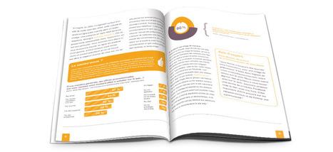 Innovation agroalimentaire : l'éditeur de logiciels Lascom publie son guide pratique | Actualité de l'Industrie Agroalimentaire | agro-media.fr | Scoop.it