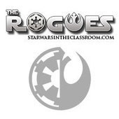 Star Wars in the Classroom | Teaching and Learning in English at SSC | Scoop.it