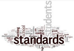 The Common Core State Standards | Center for Parent Information and Resources | Autism | Scoop.it