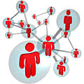 Build a private social network that employees will actually use | The Community & Capacity Building ToolBox | Scoop.it