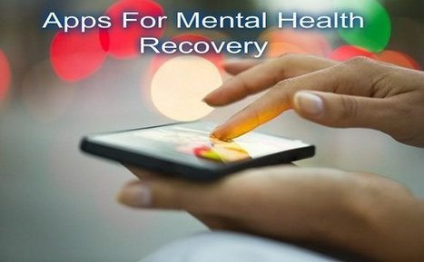 7 Low-Cost Mental Health Resources for Dual Therapy | Addiction Treatment | Scoop.it