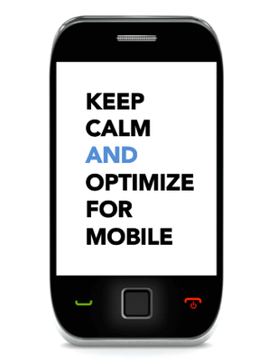 4 Ways To Prepare For The Search, Social & Mobile Tipping Point | Mobile SEO MSEO | Scoop.it