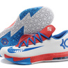 cheap kd 6,cheap nike kd vi shoes release on www.cheapnikefrees.biz