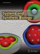 Translational synthetic biology | SynBioFromLeukipposInstitute | Scoop.it