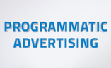 Programmatic Is Awesome and It's OK to Be Afraid | Google AdWords & PPC (English) | Scoop.it