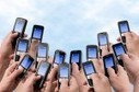 Top Ten Mobile Tech Predictions for 2014 - YourStory.com | Mobile Learning | Scoop.it