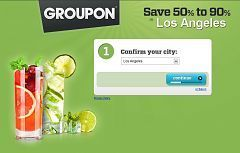 More Bad News For Groupon: Sales Team Files Class-Action Suit | Nerd Stalker Techweek | Scoop.it