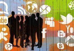 Tourisme : comprendre les réseaux sociaux | Metiers Internet | Scoop.it