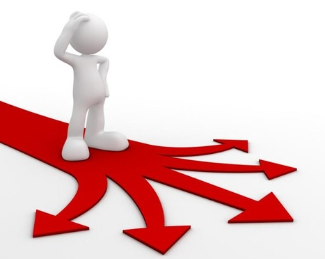 The Seven Myths of Instructional Rigor | :: The 4th Era :: | Scoop.it