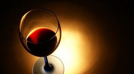 Vin: Après le rosé pamplemousse, voilà le vin rouge saveur coca | Wine, Life & Geek - entre Bordeaux & Toulouse | Scoop.it