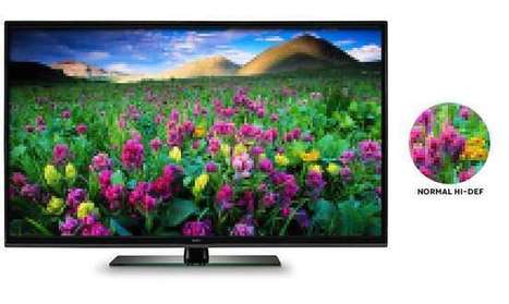 """Seiki 65"""" Class 2160p 120Hz Ultra LED HDTV - $999.99 