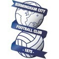 Blues 1 Posh 0 | birminghamcityforum.co.uk | Scoop.it