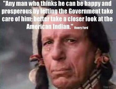 Twitter / LotofLabs : Look at American Indians ! ... | American Indian Independent Broadcasting Network MAGAZINE | Scoop.it