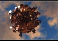 Citysphère : Uneprouesse… | Metatrame | Scoop.it