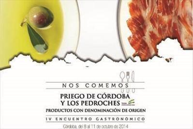 El aceite de oliva virgen extra y el jamón ibérico de bellota están para comérselos | Eventos con Jamón | Scoop.it