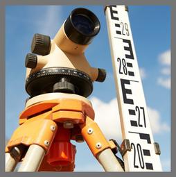 Geodet, Geodezie, Zaměření stavby a zaměření pozemku | Geodetické práce | Scoop.it
