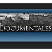 Historia de España [ARTEHISTORIA] (2de12): Hispania Romana | Mundo Clásico | Scoop.it
