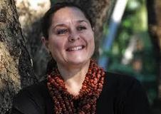 Indigenous health an unfolding tragedy | HSC203 Indigenous Health Perspectives | Scoop.it