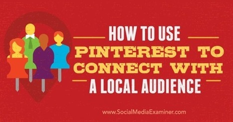 How to Use the Pinterest Bulk Editor to Create Promoted Pins | Social  Buzzr | Scoop.it