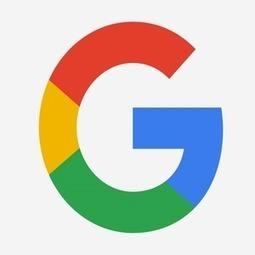 Tuto: Retrouver son téléphone avec Google | Freewares | Scoop.it