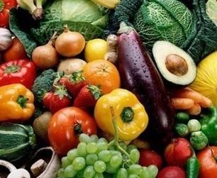 Vive polémique sur les avantages réels des produits bio | Toxique, soyons vigilant ! | Scoop.it